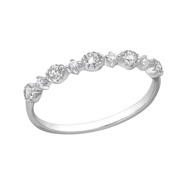 Jeweled Ring RG-JB8531/29239