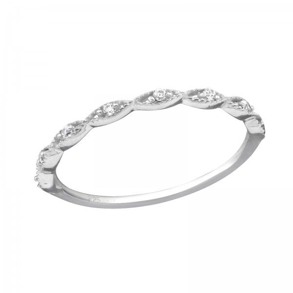 Jeweled Ring RG-JB8532/29240