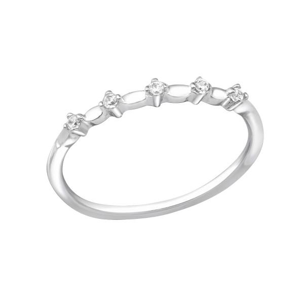 Jeweled Ring RG-JB8533/29241