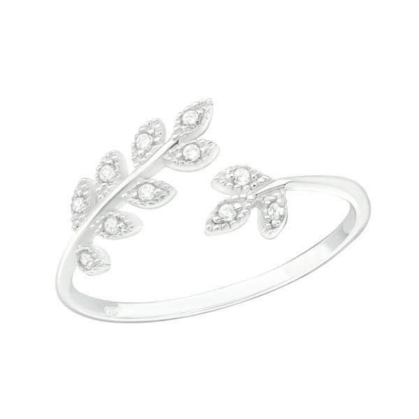 Jeweled Ring RG-JB8541/29243