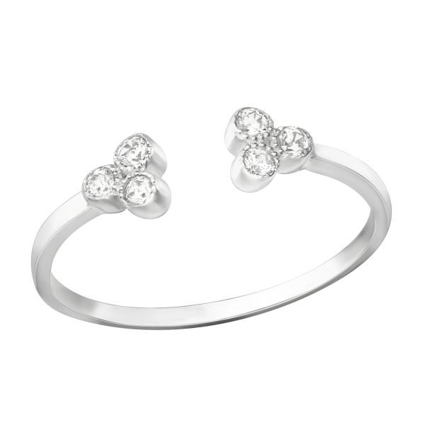 Jeweled Ring RG-JB8615/37393