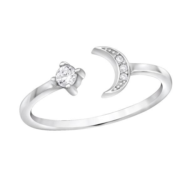 Jeweled Ring RG-JB8631/30524