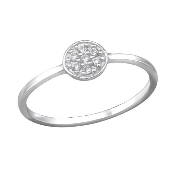 Jeweled Ring RG-JB8638/30976