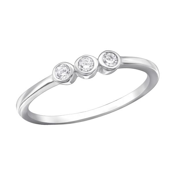 Jeweled Ring RG-JB8641/30357