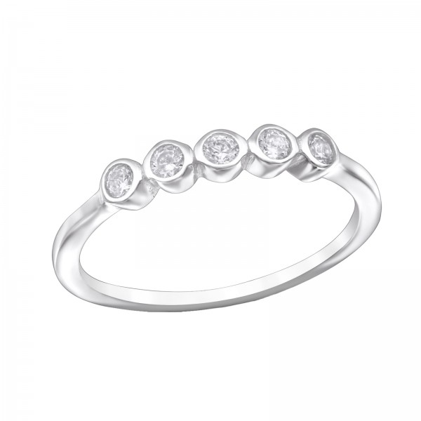 Jeweled Ring RG-JB8642/30978