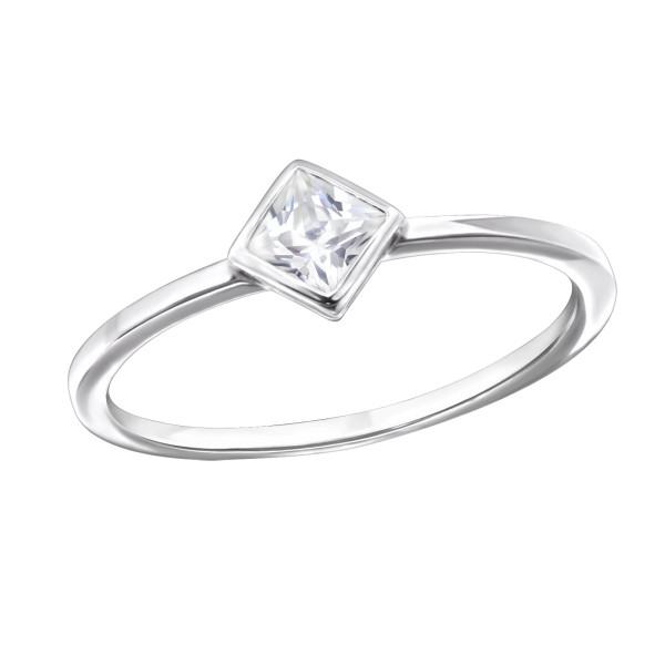 Jeweled Ring RG-JB8646/31089