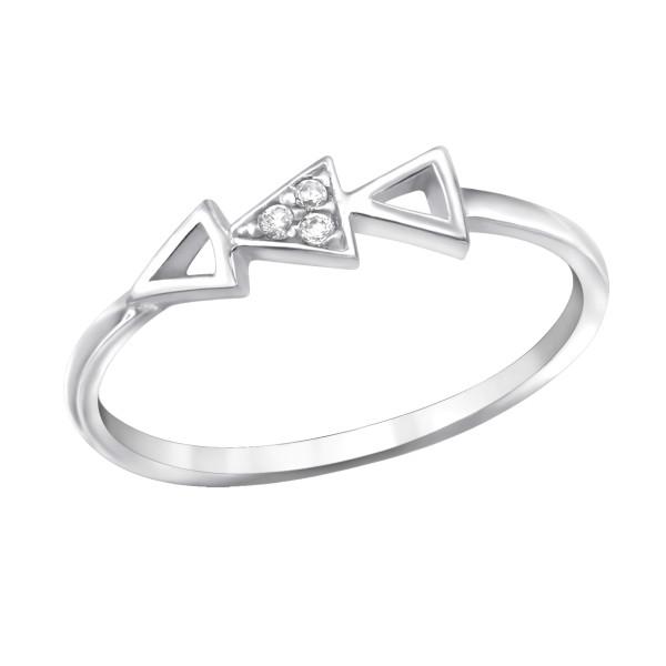 Jeweled Ring RG-JB8659/30541