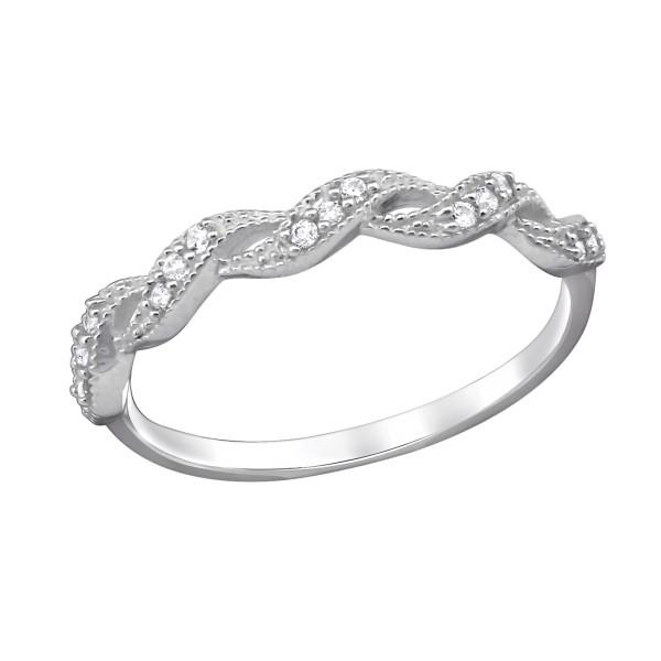Jeweled Ring RG-JB8688/29249