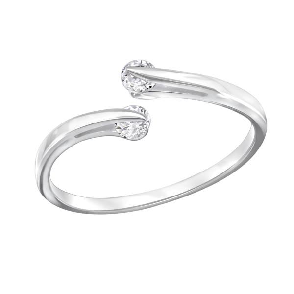 Jeweled Ring RG-JB8689/29447