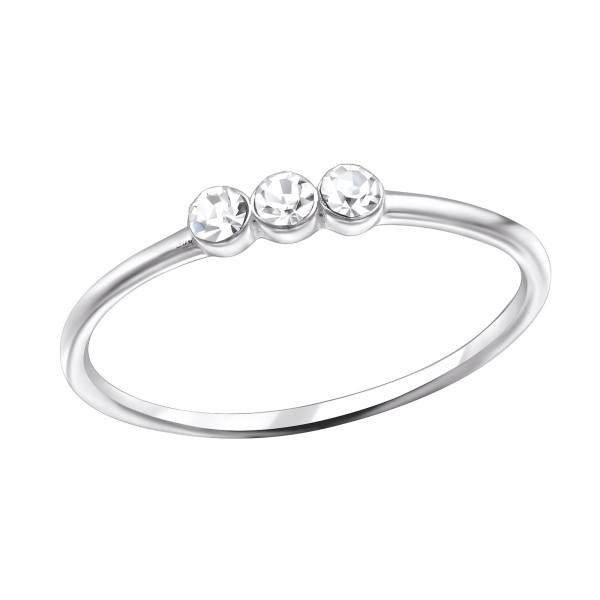 Jeweled Ring RG-JB8691/30980