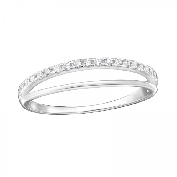 Jeweled Ring RG-JB8699/36175