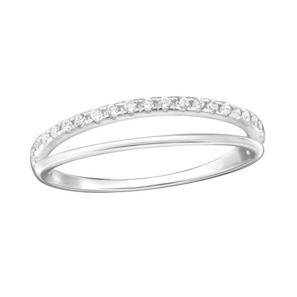 Jeweled Ring RG-JB8699/36175