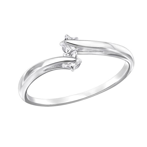 Jeweled Ring RG-JB8821/29446