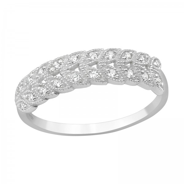 Jeweled Ring RG-JB8975/39778