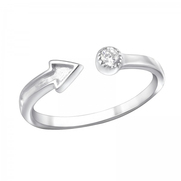 Jeweled Ring RG-JB9057/30352