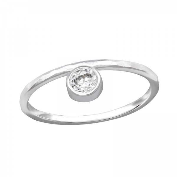 Jeweled Ring RG-JB9617/32343