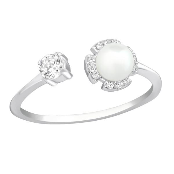 Jeweled Ring RG-JB9894/37401