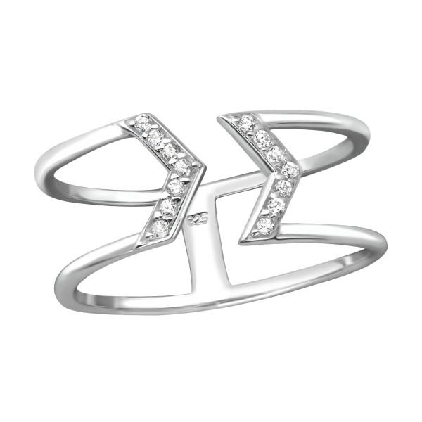 Jeweled Ring RG-JB9902 RP/38520