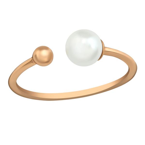 Jeweled Ring RG-JB9922 RGP/37395