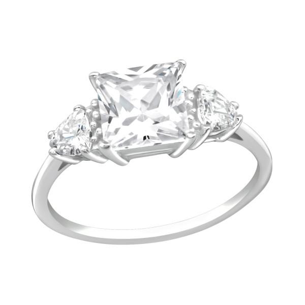 Jeweled Ring RG-JB9956/37240