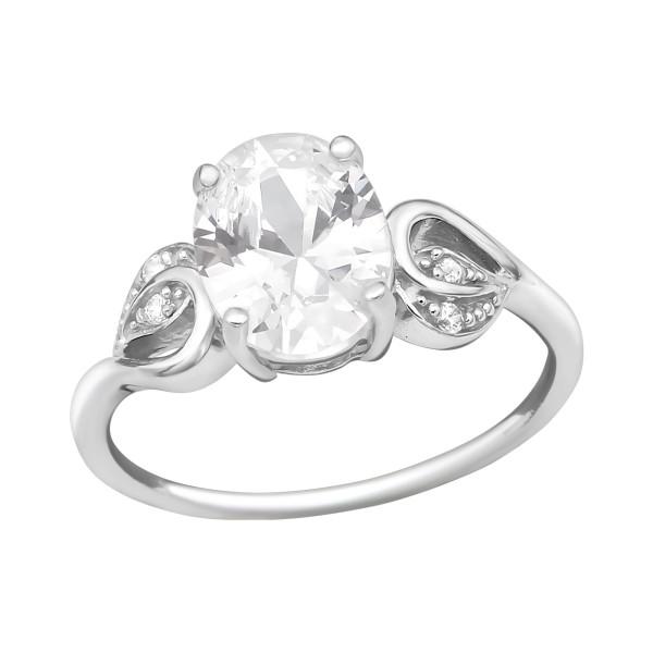Jeweled Ring RG-JB9963 RP/39496