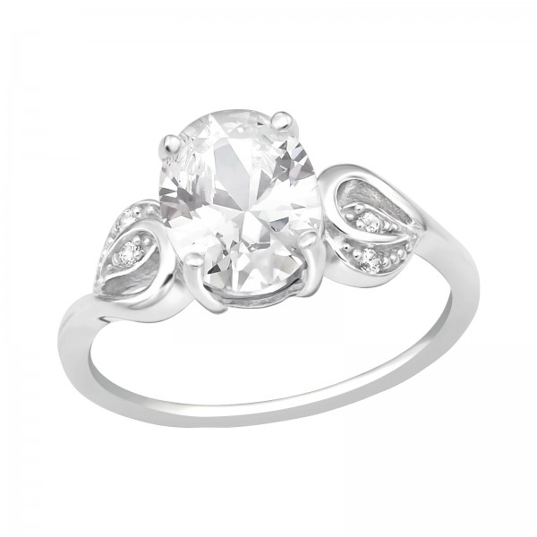 Jeweled Ring RG-JB9963/39694
