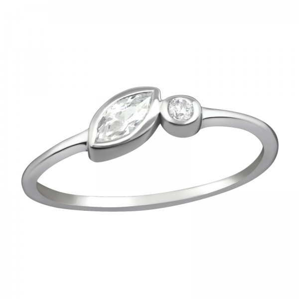 Jeweled Ring RG-JB9979 RP/37291