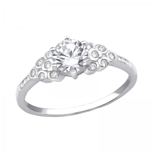 Jeweled Ring RG-JB9990/34914
