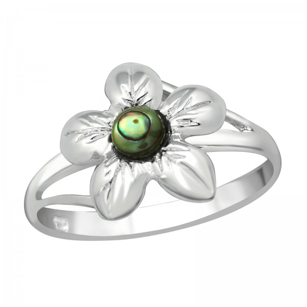 Jeweled Ring RG-ST006/38968