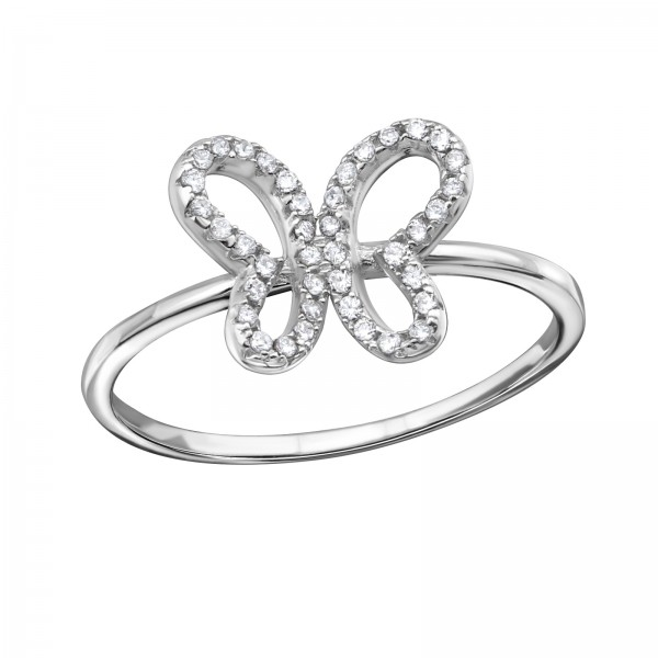 Jeweled Ring RG-XH003 RP/34375