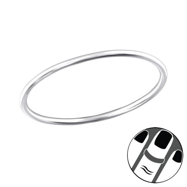 Midi Ring MRG-APS2141/32483