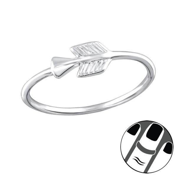 Midi Ring MRG-JB6423/32999