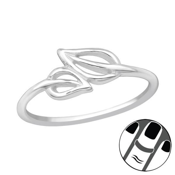 Midi Ring MRG-JB6556/20731