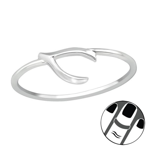 Midi Ring MRG-JB6558/19944