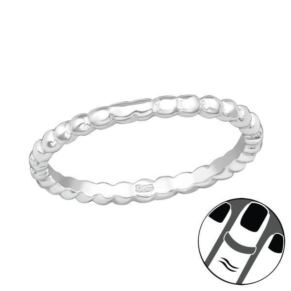Midi Ring MRG-JB6561/20733