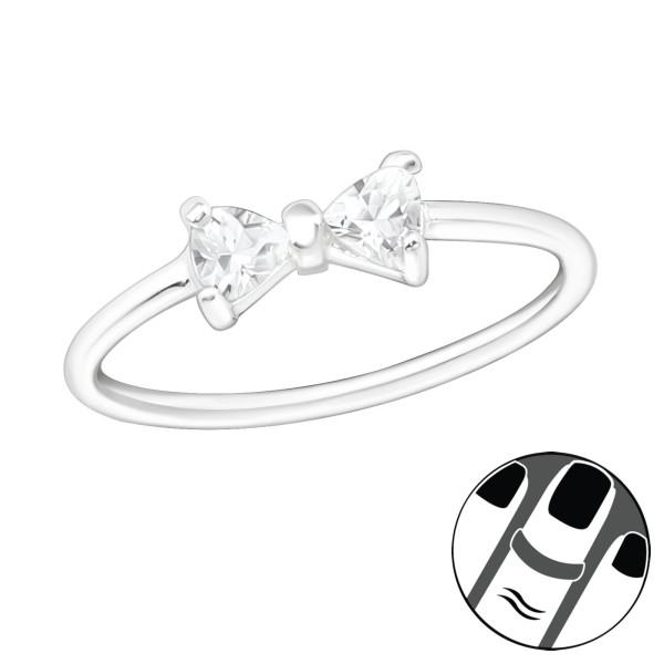 Midi Ring MRG-JB6599/20723