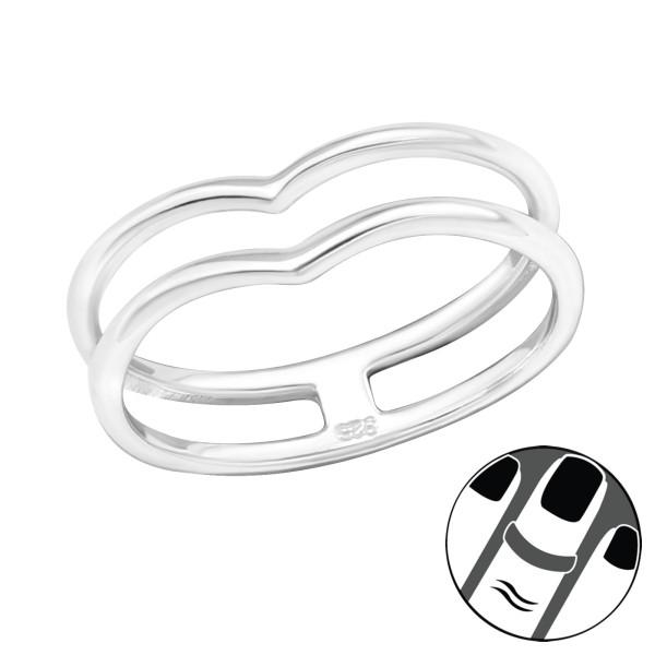 Midi Ring MRG-JB7106/23788