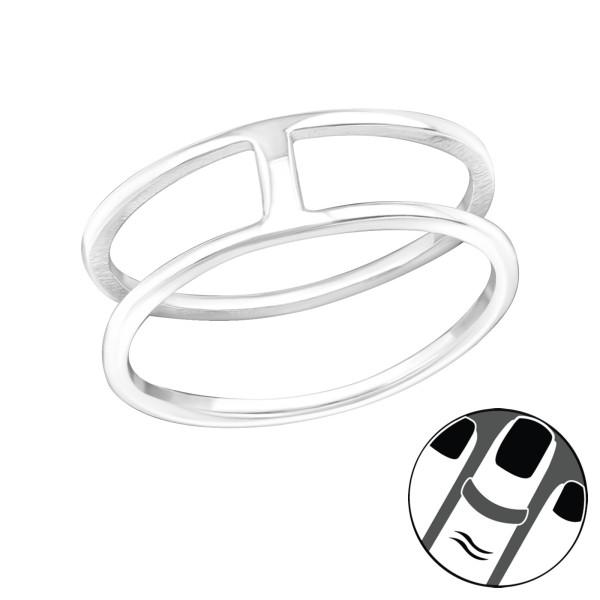 Midi Ring MRG-JB7108/20736