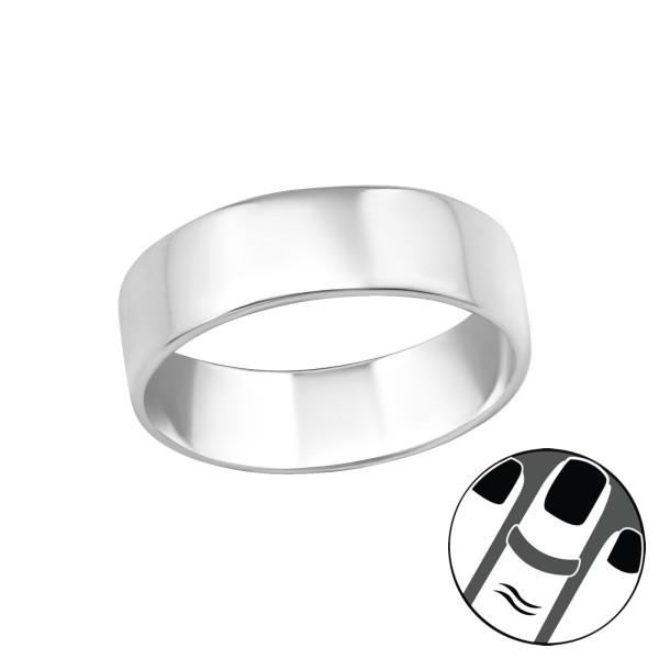 Midi Ring MRG-JB7113/23481