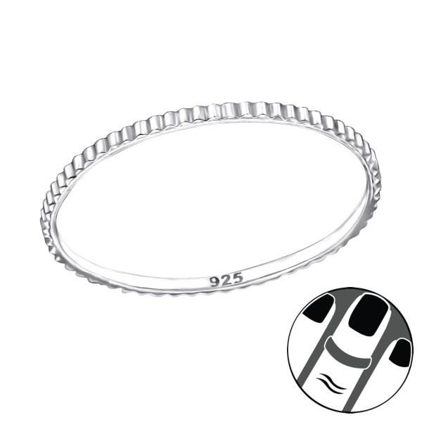 Midi Ring MRG-JB7553/23783