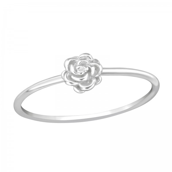 Plain Ring RG-1MM-JB6071/38948