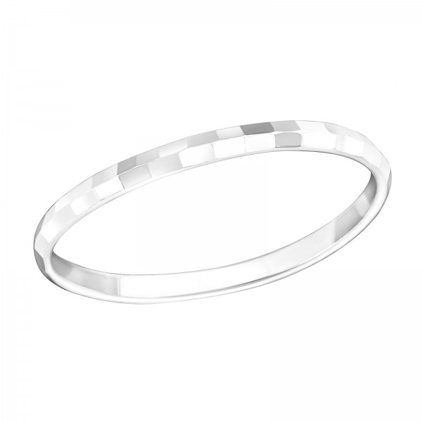 Plain Ring RG-2.0MM-DC03/18292