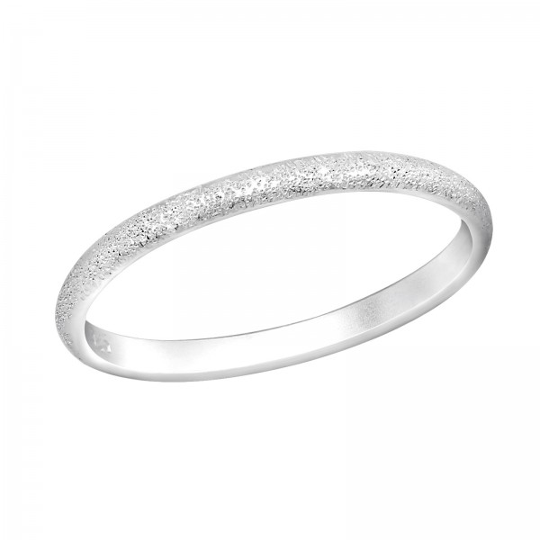 Plain Ring RG-2MM-DD/30356