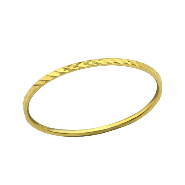 Plain Ring RG-APS2141-DC02 GP/34906