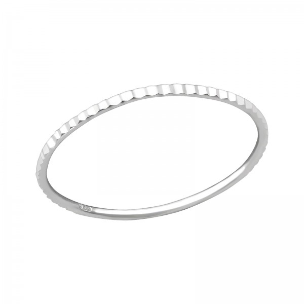 Plain Ring RG-APS2141-DC04/34907