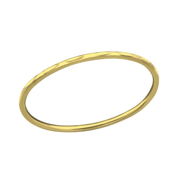 Plain Ring RG-APS2141-DC06 GP/35096