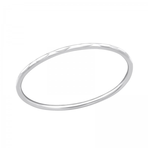 Plain Ring RG-APS2141-DC06/34908