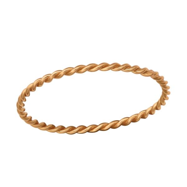 Plain Ring RG-APS2493 RGP/36149