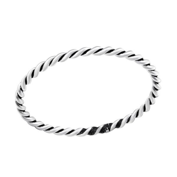 Plain Ring RG-APS2606 OX/31467