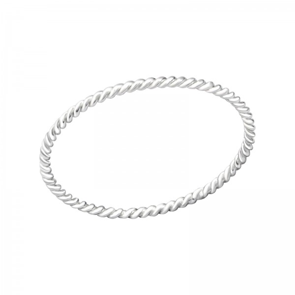 Plain Ring RG-APS2606/29454